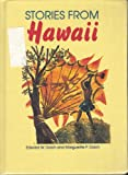 img - for Stories from Hawaii, Folklore of the World book / textbook / text book