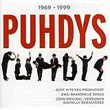 Zwanzig Hits aus Dreißg Jahre