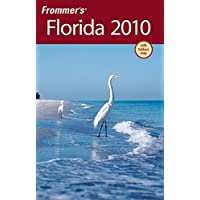 Frommer's Florida 2010