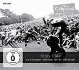 Stray Cats: Live at Rockpalast (Audio CD)