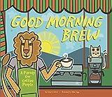 download ebook good morning brew: a parody for coffee people by karla oceanak (2015-11-03) pdf epub