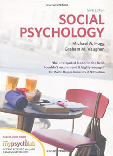 Social psychology with mypsychlab amazon prof michael hogg social psychology with mypsychlab amazon prof michael hogg prof graham vaughan 8601300176666 books fandeluxe Image collections