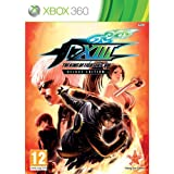 kof 99 - King of Fighters XIII (Xbox 360) (UK IMPORT)