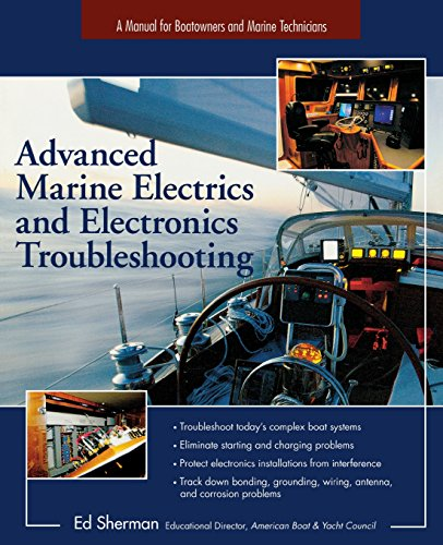 advanced-marine-electrics-and-electronics-troubleshooting-a-manual-for-boatowners-and-marine-technic