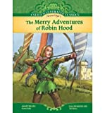 The Merry Adventures of Robin Hood, Howard Pyle, 0983519447