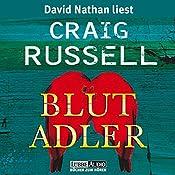 Blutadler   Craig Russell