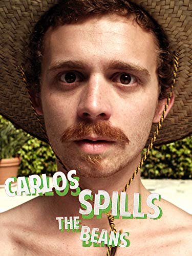 Carlos Spills the Beans ()