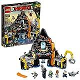LEGO 6210200