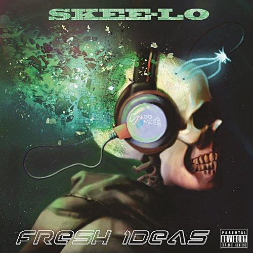 Fresh Ideas [Explicit]