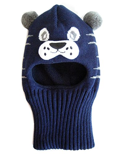 Frost Hats Toddler Balaclava M BAL TGR product image