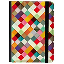 """caseable - Funda para Kindle y Kindle Paperwhite, diseño """"Pass this on"""""""