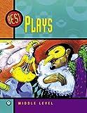Best Plays, Glencoe McGraw-Hill Staff and McGraw-Hill - Jamestown Education Staff, 0890618763