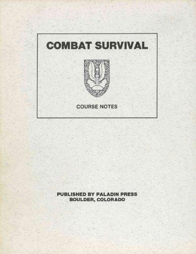 Combat Survival