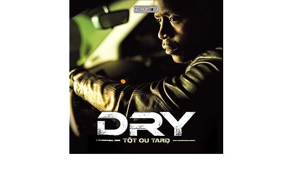GRATUIT DRY OU TARD TÉLÉCHARGER ALBUM TOT