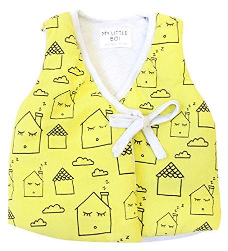 la-vogue-kids-baby-boy-girl-cotton-warm-vests-padded-waistcoat-c1s4