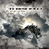 Ravages of Time: The Best of Threshold by Threshold (2007-11-20)