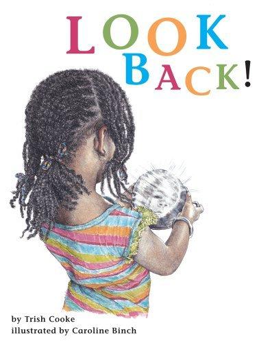 look back trish cooke - 2