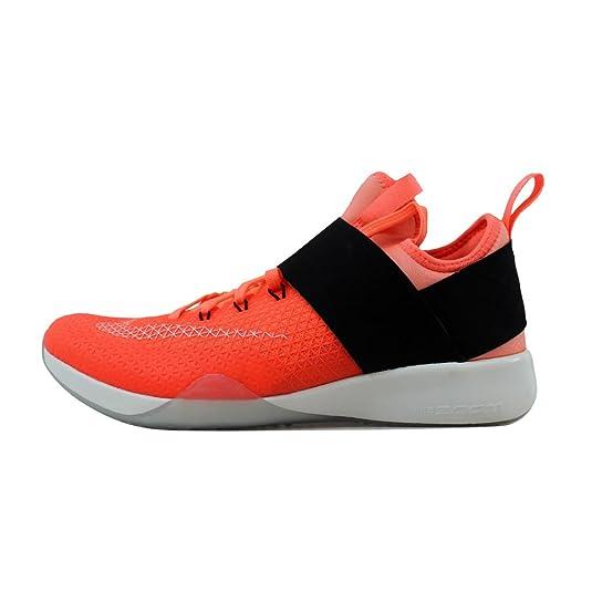 2569d4bd8c9 Nike Women s 843975-800 Fitness Shoes  Amazon.co.uk  Shoes   Bags