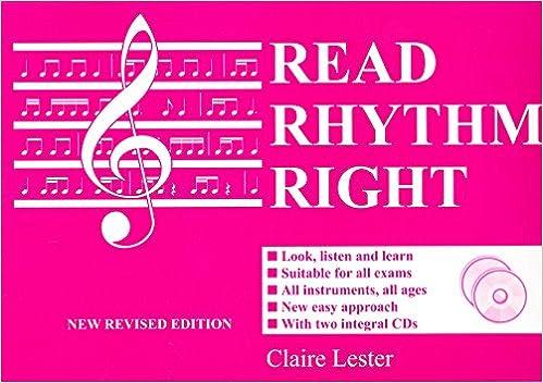 Como Descargar Elitetorrent Read Rhythm Right Paginas Epub Gratis