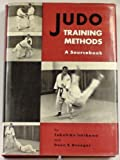 Image de Judo Training Methods:  A Sourcebook (In Slipcase)