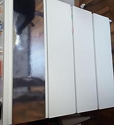 spiegelfolie selbstklebende spiegelnde bastel und klebefolie silber 220x75cm. Black Bedroom Furniture Sets. Home Design Ideas