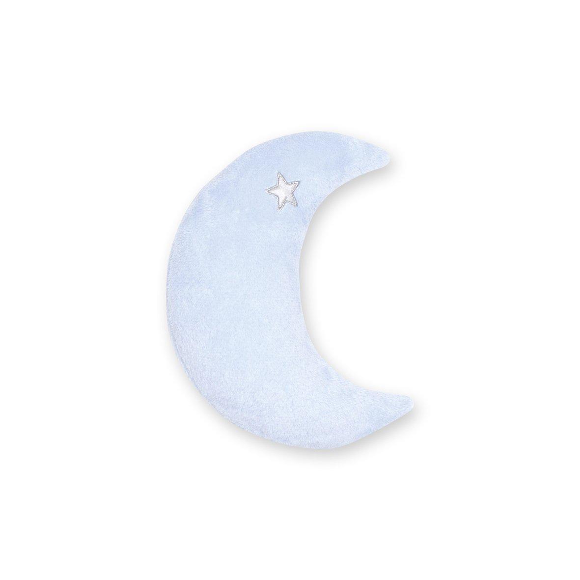 Bemini Softy Cushion, Moon Honey Morning 60 BABY BOUM UK 554HONEY60SF