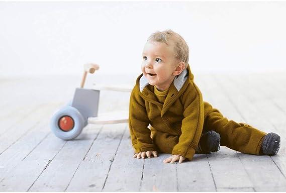 Disana Walk-Pump Pantaloni Modello 2019 div dimensioni e colori