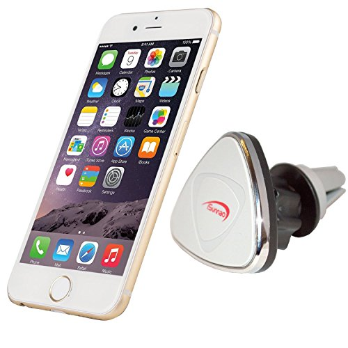 iSunnao Magnetic Smartphone Universal Smartphones