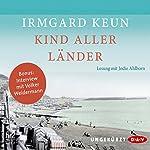 Kind aller Länder | Irmgard Keun