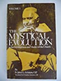 The Mystical Evolution in the Development and