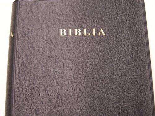 BIBLIA :- Swahili Bible (BIBLIA:- Maandiko matakatifu) Bible Society of Kenya