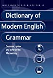 The Wordsworth Dictionary of Modern English, Ned Halley, 1840223081