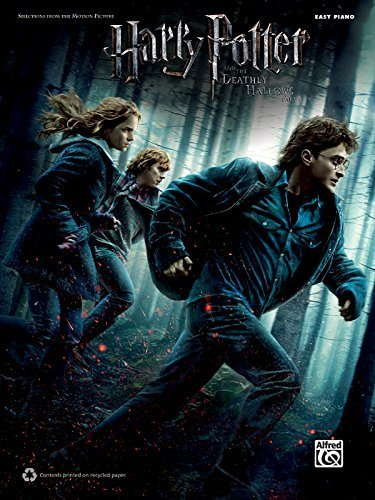 harry potter and the deathly hallows part 2 torrentz2