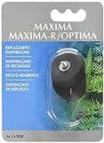 DIAFRAGMA P/BOMBA MAX/OPT