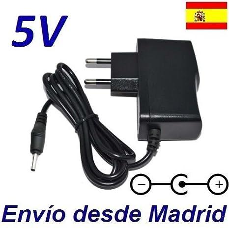Cargador Corriente 5V Reemplazo Camara IP WIFI Tenvis ...