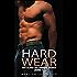 Hard Wear (Hot Alpha Billionaire Book 1)