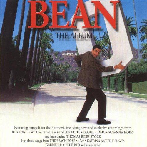 bean-the-album