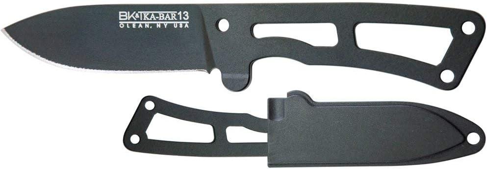9. Ka-Bar Becker Remora