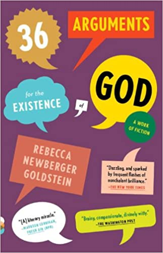 36 arguments for the existence of god a work of fiction kindle 36 arguments for the existence of god a work of fiction kindle edition by rebecca goldstein literature fiction kindle ebooks amazon fandeluxe Image collections
