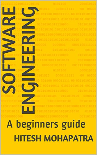 Software Engineering: A beginners guide (0)