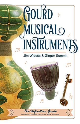 (Gourd Musical Instruments )