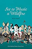 img - for Set to Music a Wildfire book / textbook / text book