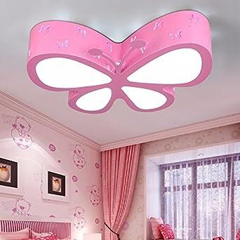 Kang @ Leuchten de techo para habitación de los Niños ...