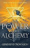 Free eBook - The Power of Alchemy