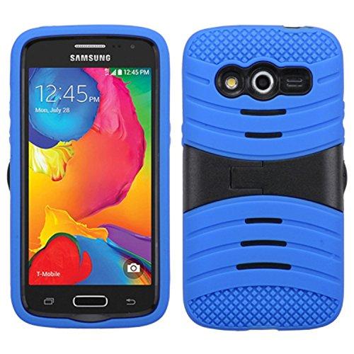 samsung avant phone accessories - 9