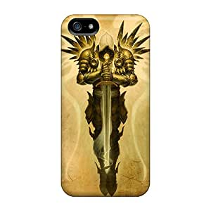 Awesome LPo39543yrgQ AlexandraWiebe Defender Hard Cases Covers For Iphone 5/5s- Pornstars Brea Bennett
