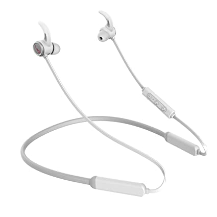 6461d4f29de MyRBT GORSUN-E9 for Xiaomi Mi Sport Bluetooth Earphone with Microphone  Wireless Bluetooth 4.2 Music