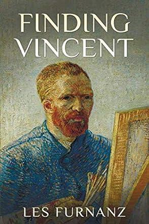 Finding Vincent