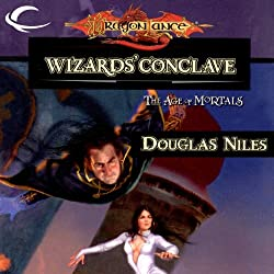 Wizards' Conclave