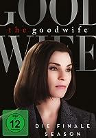 The Good Wife - Season 7